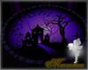 ((MA))Halloween rug 2013