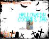 *H4*HalloweenCokies