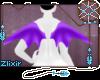 [Zlix]Moglin Wings