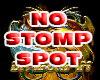 {XYB} No Stomp 3 Spot