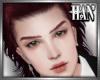 [H]H3AT ► CHR