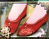 樽.望月 Shoes