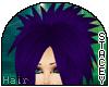 .m. Spirit Violet