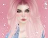 n  Zahra Candy