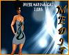 DRESS MARINA-CAT