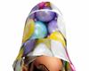 spring bonnet