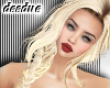 =D Ariadne Blonde Root