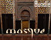 [M] Mosque (Bundle)