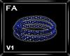 (FA)WaistChainsV1 Blue