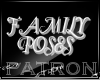 ~PC~FAMILY POSE SIGN