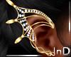 IN} Diam Elf Ears