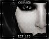 🕸 I Requiem