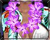 [BOB] Lilac Lei