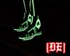 [DE]7/|2(0)||\| Boots(M)