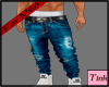 Guys Jeans