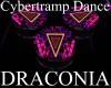 Cybertramp Dance