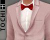 #T Tuxedo Mode #Flax RD