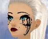 Mishap Skin