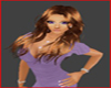 KK's Vanessa StrawBlond