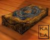 !A Floor Cushion V1