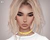 D. Xandra Blonde