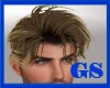 """GS"" ADRIEN HAIRSTYLE V5"