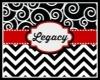 Legacy Blanket M