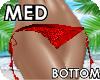 ! 1338-V2A03 MED Bottom