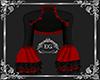 Vampire Coat shrg