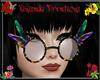 Fairy Glasses [F]