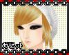 |G| CL Nozomi