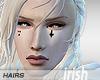 -Hair-Iri Valrod Blonde