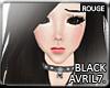 |2' Blaq Avrill7