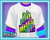 ! KID ALL Lives Matter