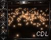 !C* C Floor Lights