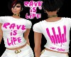 RAVE IS LIFE 1