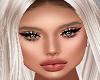 Alexa Head