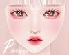 𝙿. Strawberry MH