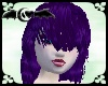 Feel Good Purple