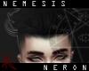 [NN] Darkness Old Goth