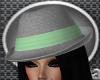 (VF) Mya Hat
