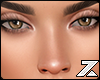 !Z Katie Eyes VII