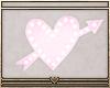 § Pink Heart