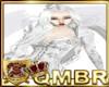 QMBR Kim 3 Snow