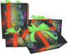 Birthday Gift Stack