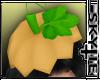 Pumpkin Hat [F