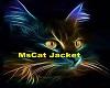 (V) MSCAT Jacket