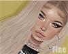 F. Dawn Blonde