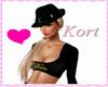 Blond Ombre | Zendaya 3