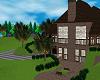 casa familiar 33